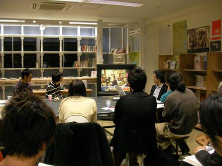 arctc21yoshinaga02.jpg