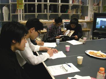 arctc21yoshinaga04.jpg