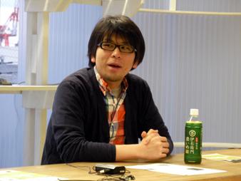 arctpichikawa2-1.jpg