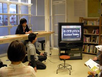 arctpichikawa2-2.jpg