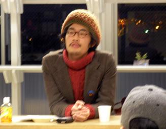 arctpmasuyama.jpg