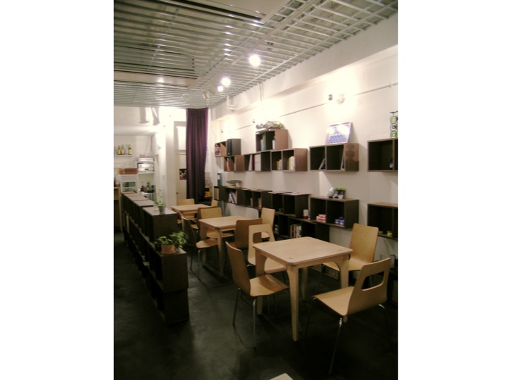 commoncafe01.jpg