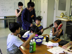 kidsradioongaku30805.jpg
