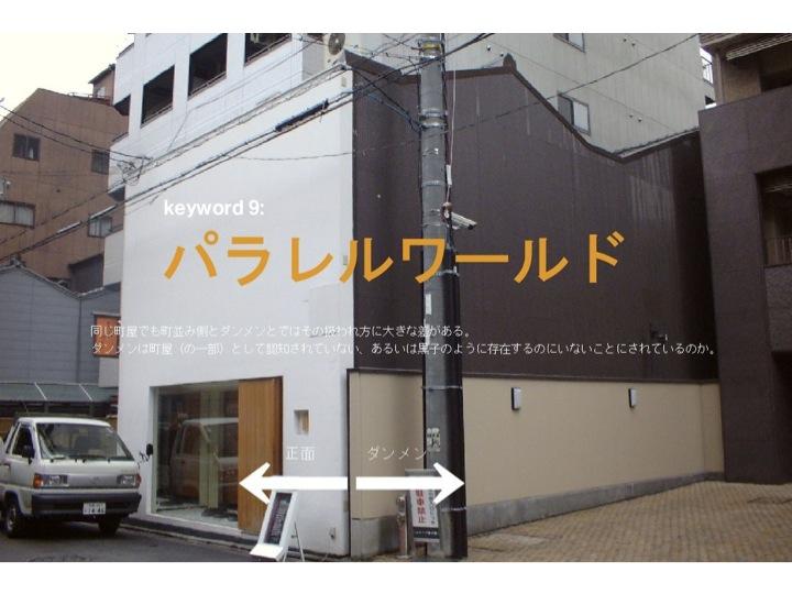 kyotodanmen19.jpg