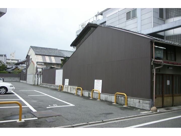 kyotodanmen24.jpg