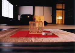 nakumushi01.jpg