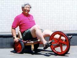 pedalkurumaisu.jpg