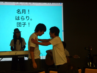 pukichi5.jpg