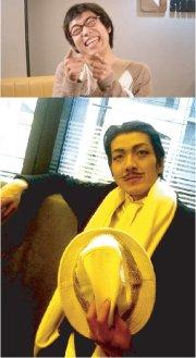 pukichikagerou-thum.jpg